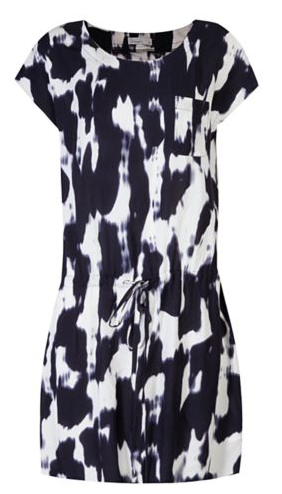 MR PRICE VISCOSE DRESS