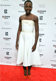 lupita-nyongo-2013-gotham-independent-film-awards-lanvin